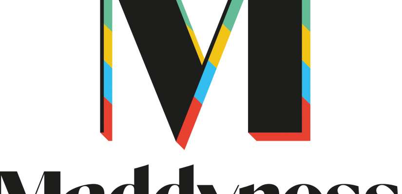 Petit Poucet en partenariat avec Maddyness pour la diffusion du Concours 2017