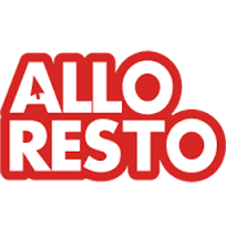 alloresto