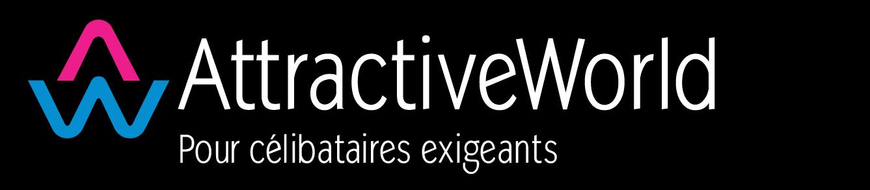 logo-attractive-world