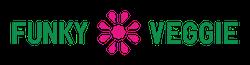 Logo_funky_veggie-03