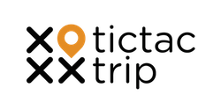 tictactrip-logo-_color 06
