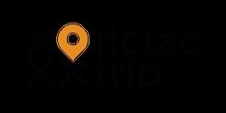 tictactrip-logo-_color 06