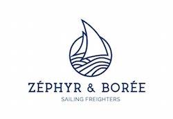 zephyr-et-boree-sailing-freighters-logo-mini