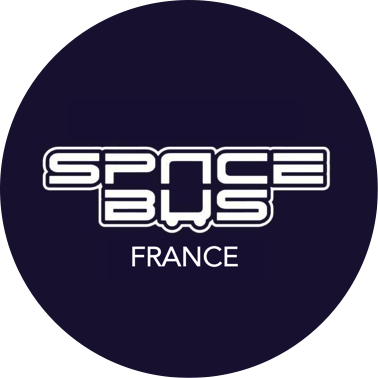 logo_SpaceBusFrance