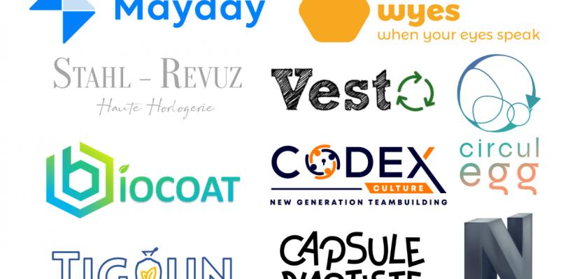 Découvrez les 10 lauréats du Concours Petit Poucet 2020 !