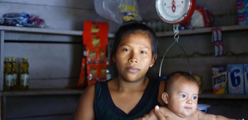 Développez la micro-finance au Panama avec AIME