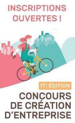 Concours Petit Poucet 2019, c'est parti !