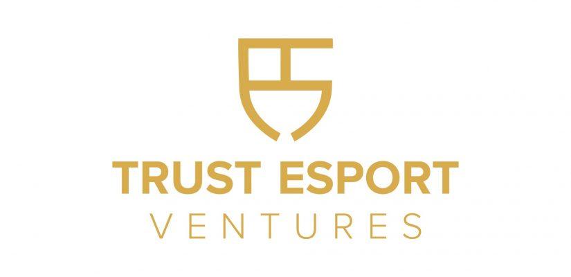 Amaury et FDJ rejoignent Trust Esport