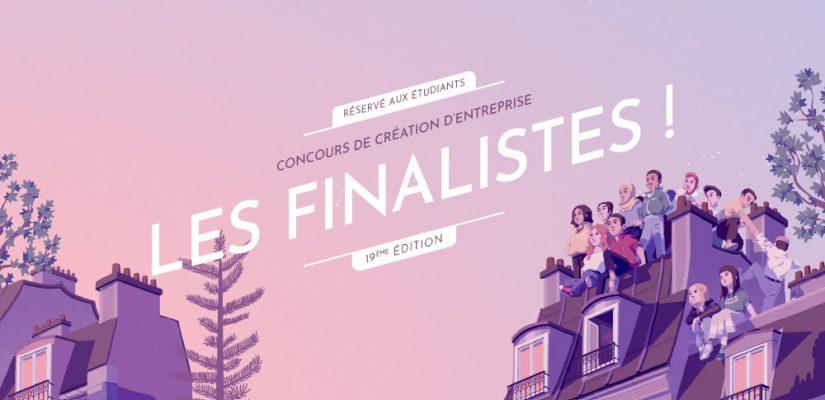 Petit Poucet 2021 – Découvrez les 30 finalistes !